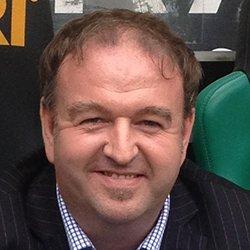Dave Lowe | Social Profile