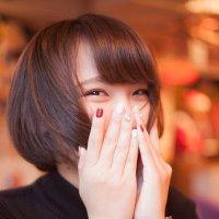みはるん | Social Profile