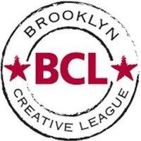 BK Creative League | Social Profile