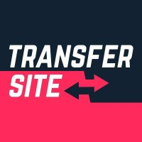 TransferSite