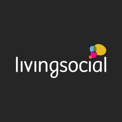 LivingSocial | Social Profile