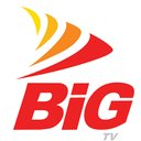 BIGTV Indonesia