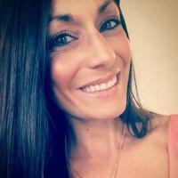 Jillian Souza | Social Profile