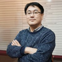 Park, SungHyuk(박성혁) | Social Profile