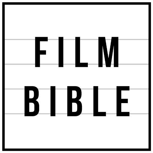 FILM Bible