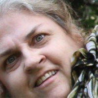 Sandra Adcock | Social Profile