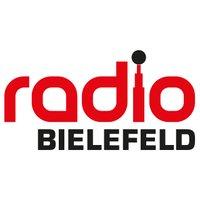 RadioBielefeld