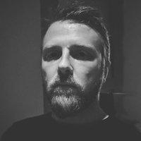 Јoyrэx ⌬ | Social Profile