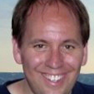 Matt Laswell | Social Profile