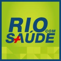 Rio Com Saúde