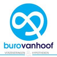 burovanhoof