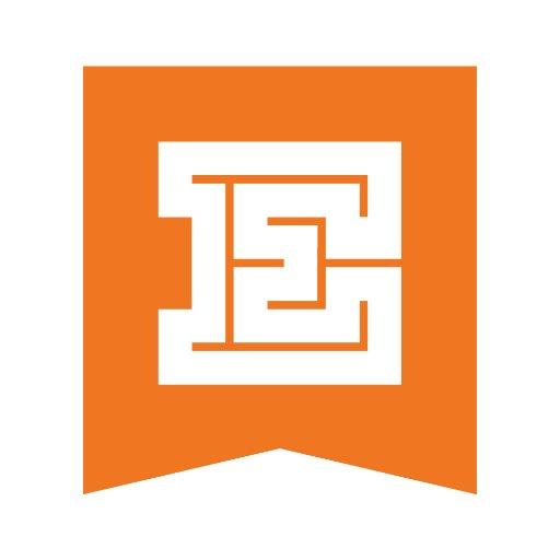 Eagle Rock Brewery Social Profile
