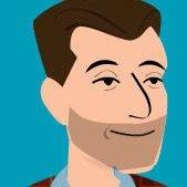 Herman Jakobi | Social Profile