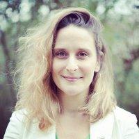 Antonia Hartley, MPH | Social Profile