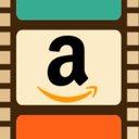 Amazon Movies & TV