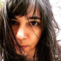 Robin Beth Schaer | Social Profile