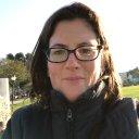 Julie Trunk (@funkytrunk) Twitter
