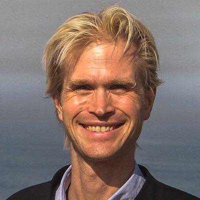 Mathias   Social Profile