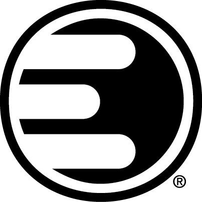 Entertainment Earth Social Profile