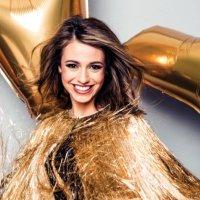 Cheryl Scott | Social Profile