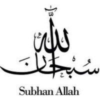 @Omhussain_10
