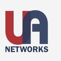 @uanetworks