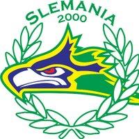 @slemania2000