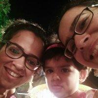 Zainab Bawa | Social Profile