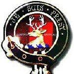 Je Suis Prest | Social Profile