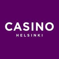 @CasinoHelsinki
