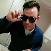 Scott Harris   Social Profile