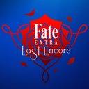 FateEXTRA_LE