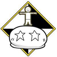 Tansoku102cm-短足の人 | Social Profile