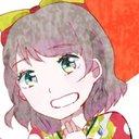 ぱのん (@0157PNN) Twitter
