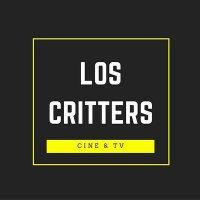 losCritters   Social Profile