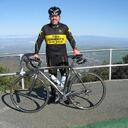 Fred Jenkins (@fastfredcycling) Twitter