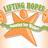 @LiftingHopes