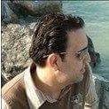 @majed_AL_Hasnaw
