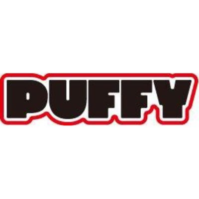 PUFFYスタッフ Social Profile