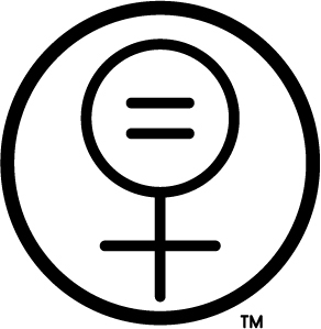 FemaleEqualityMatter Social Profile