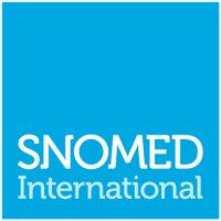 SnomedCT