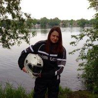 Anke_Lieske