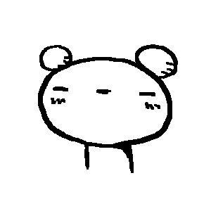 なかじマダオ | Social Profile