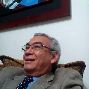Léster Rodríguez   Social Profile