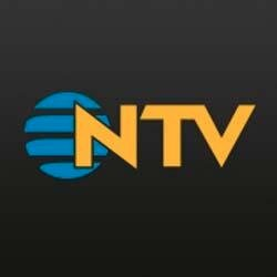 NTV's Twitter Profile Picture