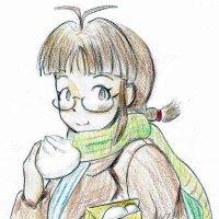 出羽P | Social Profile