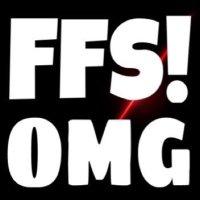 Ffs_OMG
