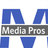 @media_pros