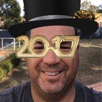 John Lechner | Social Profile