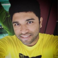 Vinoth Chandar | Social Profile